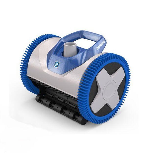 Робот-пылесос Hayward «AquaNaut 250» PHS22CSTELC, длина шланга 10 метров