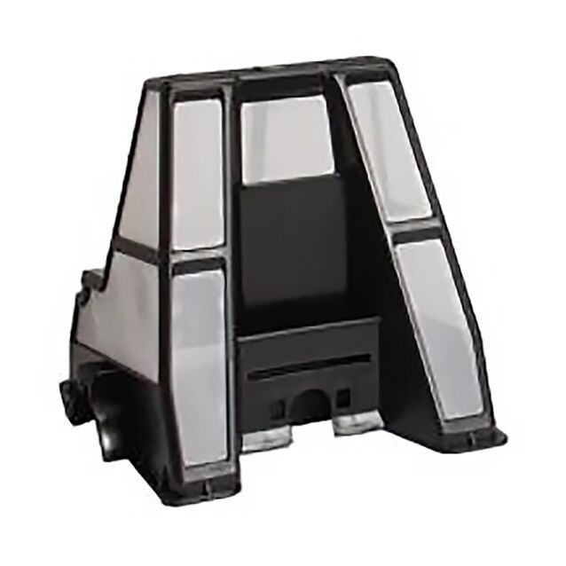 Фильтр-картридж сменный запасной Zodiac R0763000. Для роботов-пылесосов Zodiac TornaX
