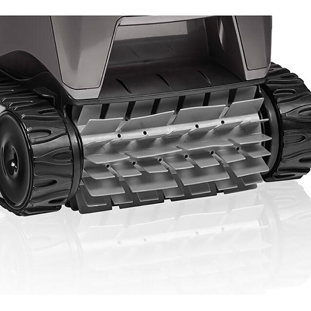 Щётка сменная запасная Zodiac R0764900 для робота-пылесоса Zodiac TornaX