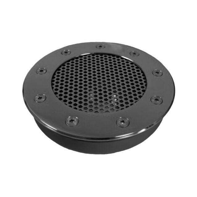 """Водозабор Runvil P5-10 с сетчатой крышкой, Ø 160 мм, 20 м³/час, универсальный, подключение Ø 2"""" дюйма (внутренняя резьба)"""