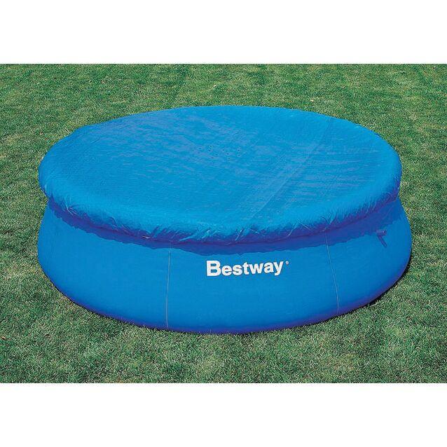 Покрытие на бассейн Bestway 58034 (366 см.)