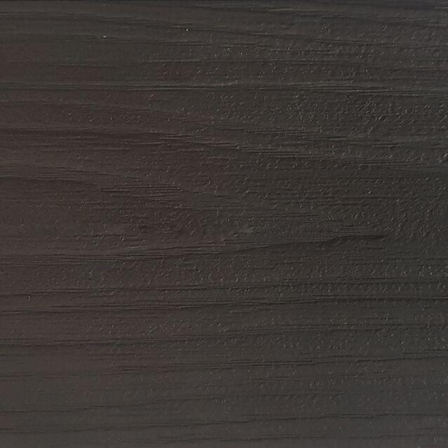Террасная доска Terrapol ПРАКТИК Моноколор «Гиацинт», Кантри 3D - Палуба, Коэкструзия