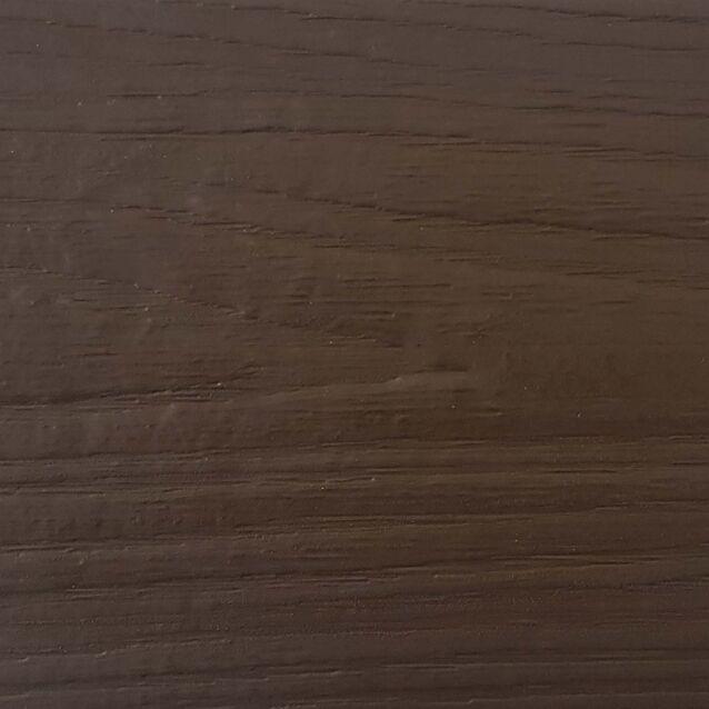 Террасная доска Terrapol ПРАКТИК Моноколор «Сердолик», Кантри 3D - Палуба, Коэкструзия