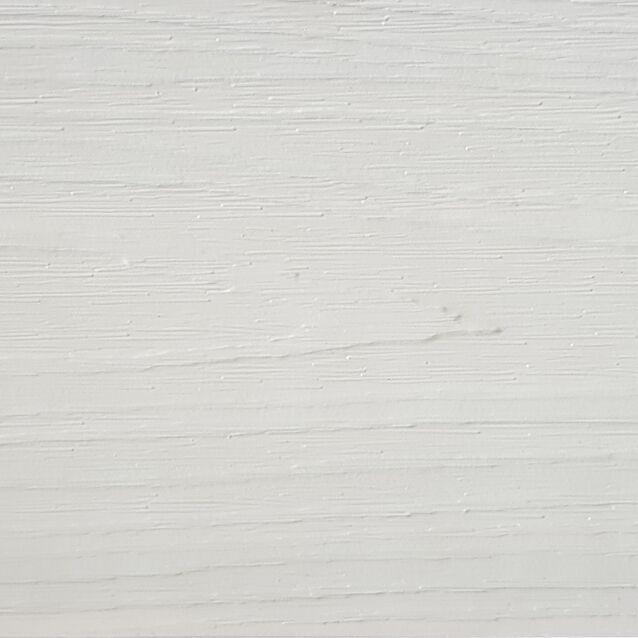 Террасная доска Terrapol ПРАКТИК Моноколор «Жемчуг», Кантри 3D - Палуба, Коэкструзия