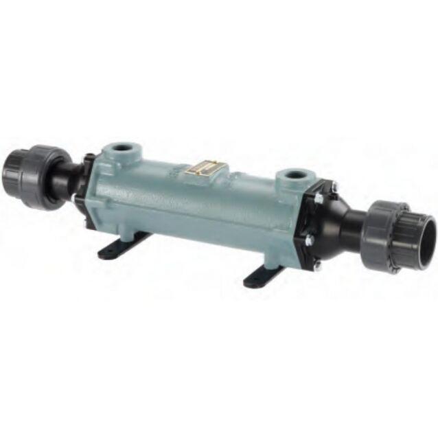 Теплообменник Bowman 5113-3C, 70 кВт