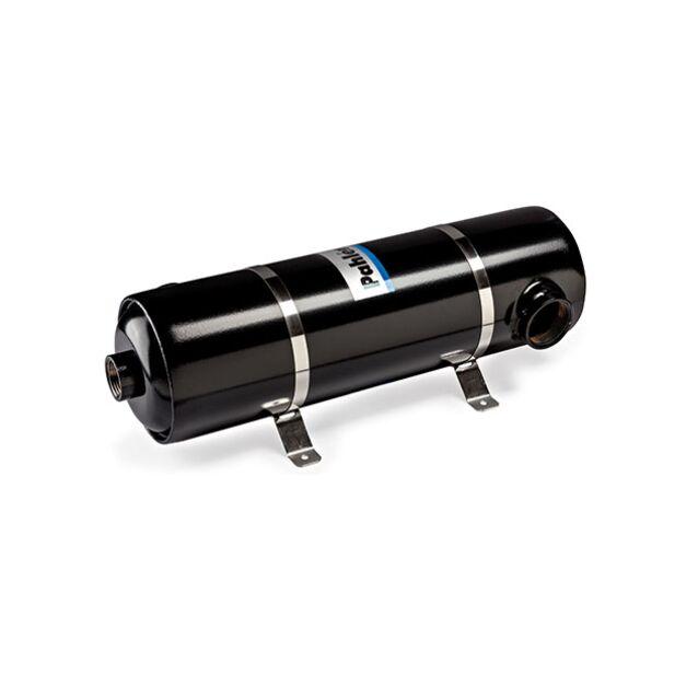 Трубчатый теплообменник «MAXI-FLO» Pahlén 11366, 60 кВт
