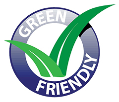 Green Friendly